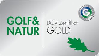 DGV_golf-natur