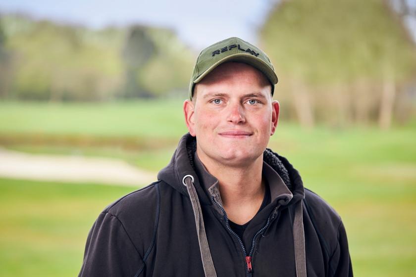Michael Dörhoff