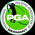 pga_logo-germany